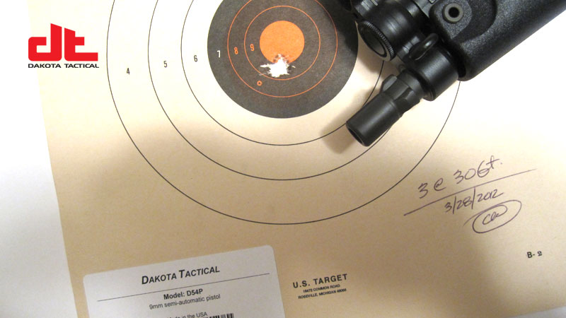 The Gallery - Dakota Tactical-img_0002.jpg