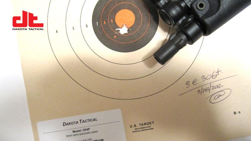 The Gallery - Dakota Tactical-img_0002.jpg