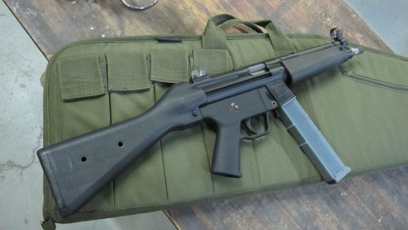 The Gallery - Dakota Tactical-img_0003.jpg