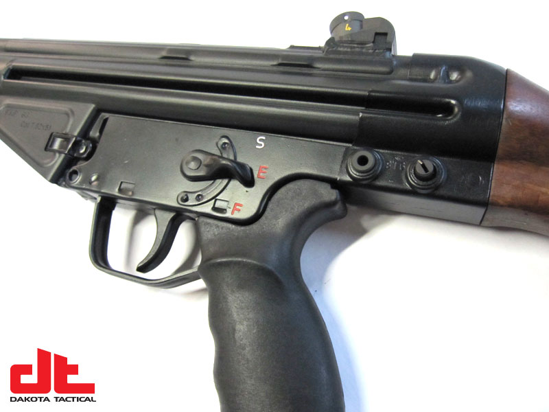 The Gallery - Dakota Tactical-img_0004.jpg