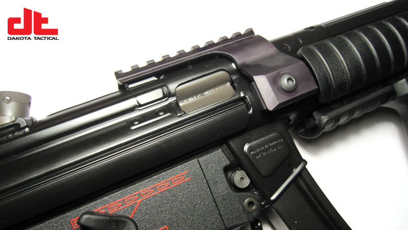 The Gallery - Dakota Tactical-img_0008.jpg