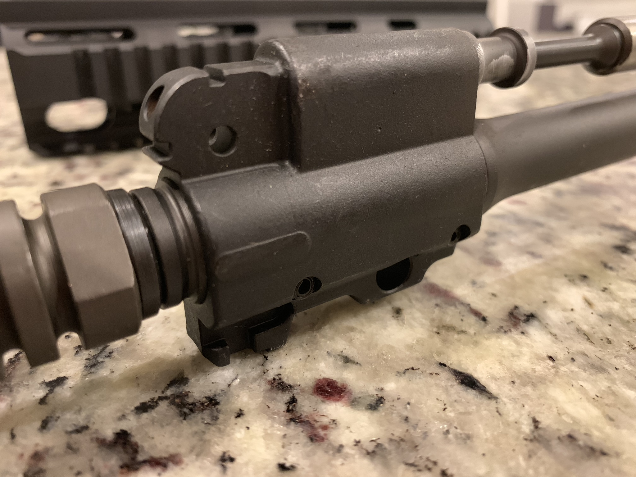 HK416 Owners Picture Thread (genuine HK416's only please)-img_0009.jpeg