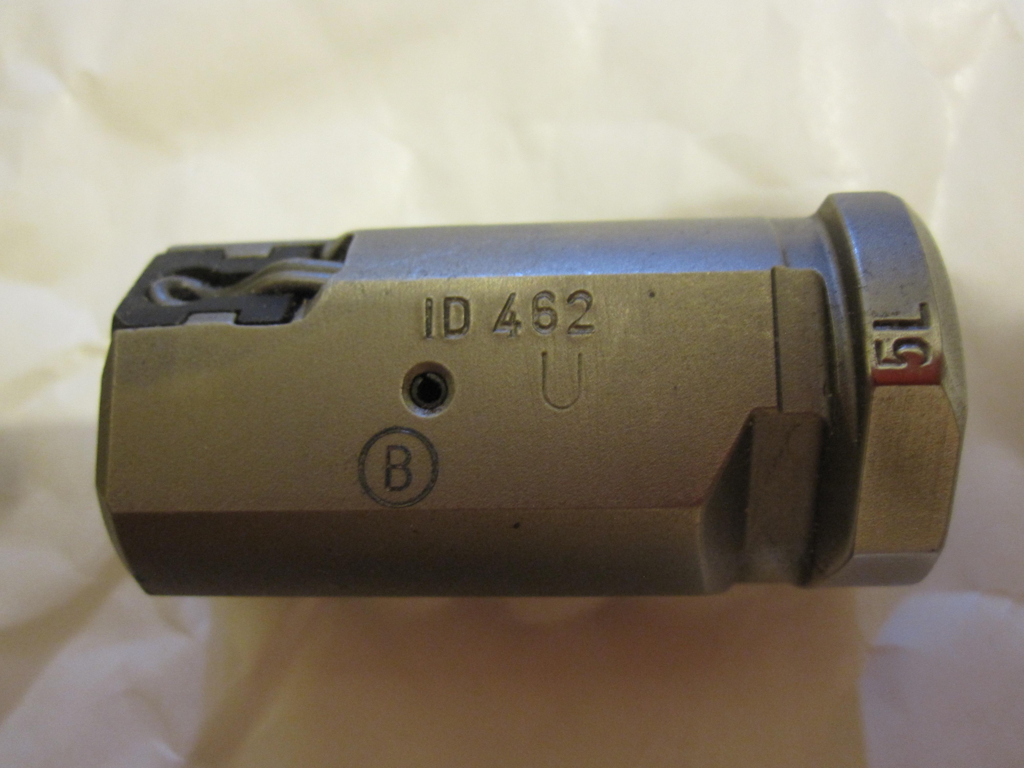 Hk G3k parts?-img_0026.jpg