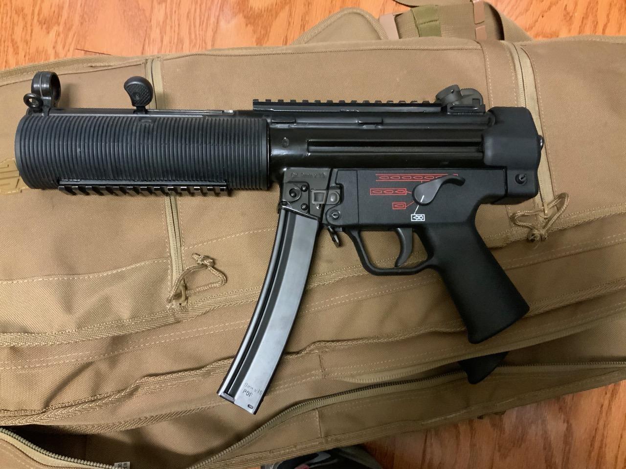 SOLD: Omega OM9 SD K (MP5SD style pistol)-img_0062.jpg