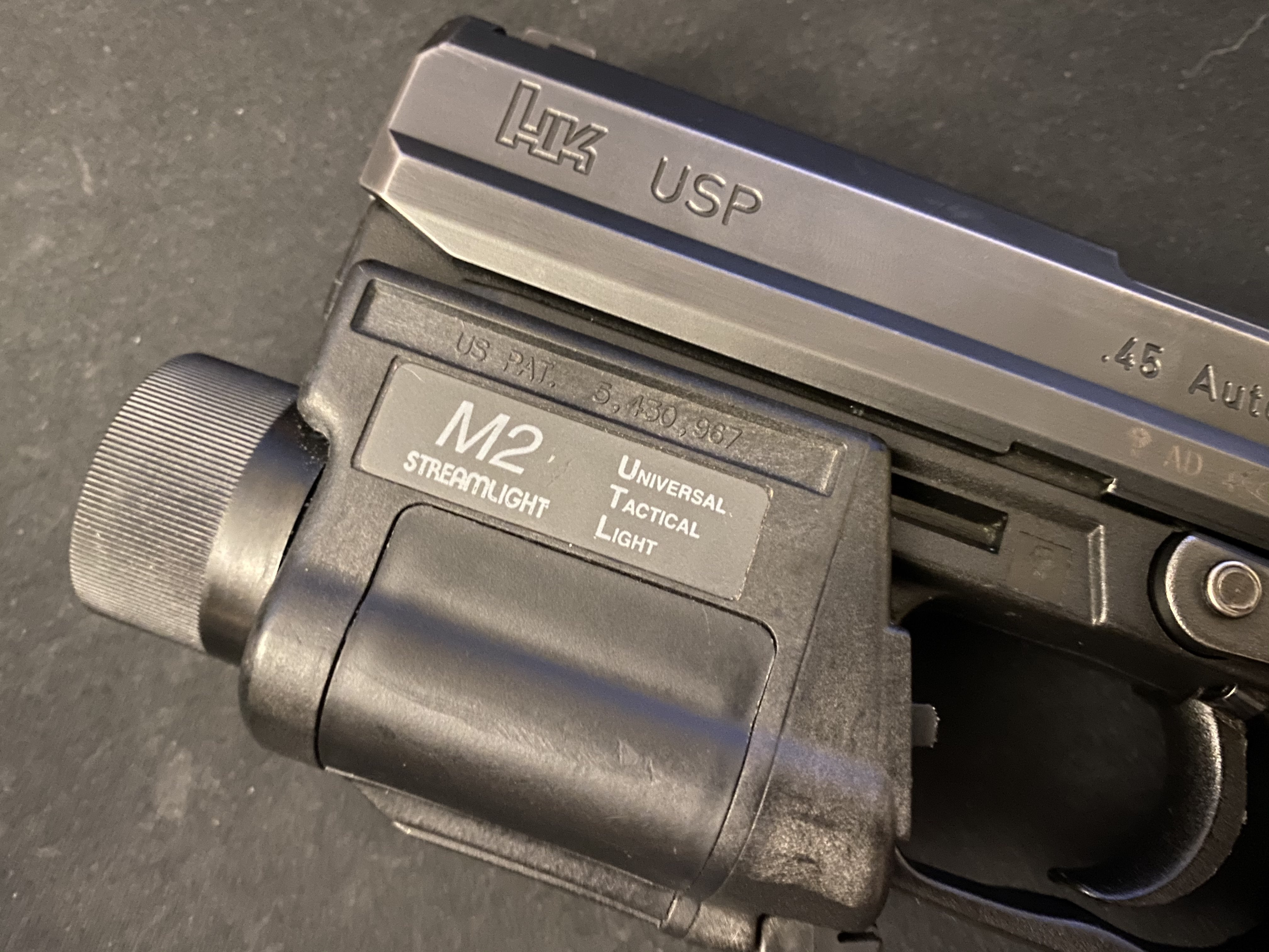 Let's See Your USP's!-img_0109.jpg