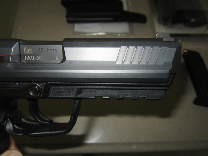 PRICE REDUCED HK45...0 shipped-img_0163.jpg
