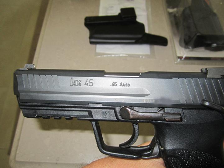PRICE REDUCED HK45...0 shipped-img_0164.jpg