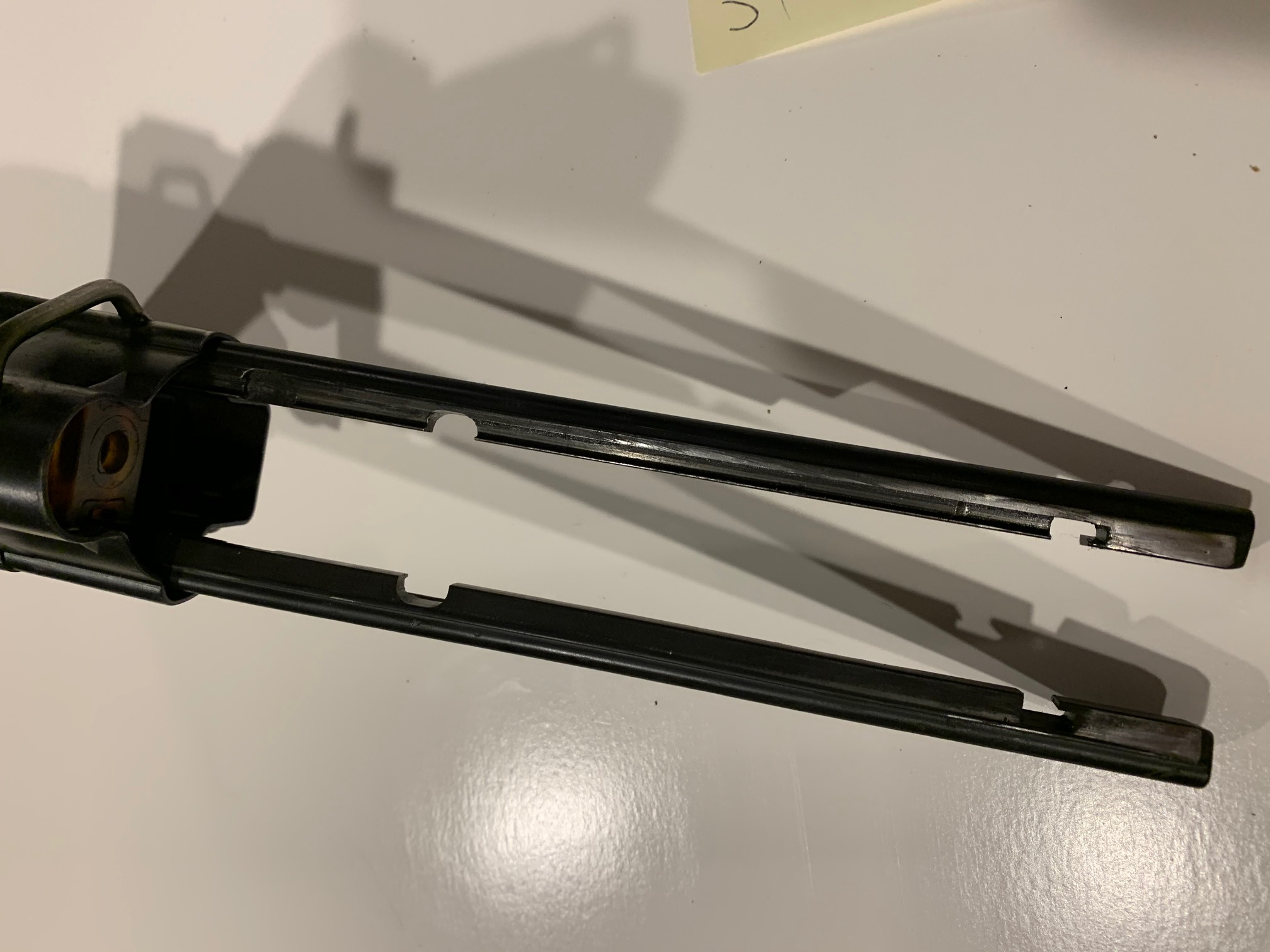 A3 Retractible stock question  - different locking points.-img_0333.jpg