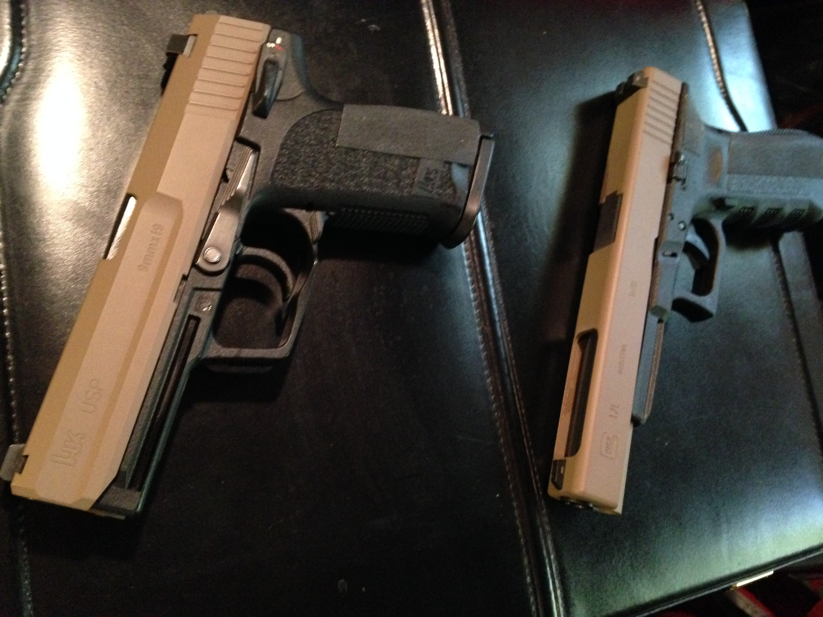 Let's See Your USP's!-img_0368.jpg