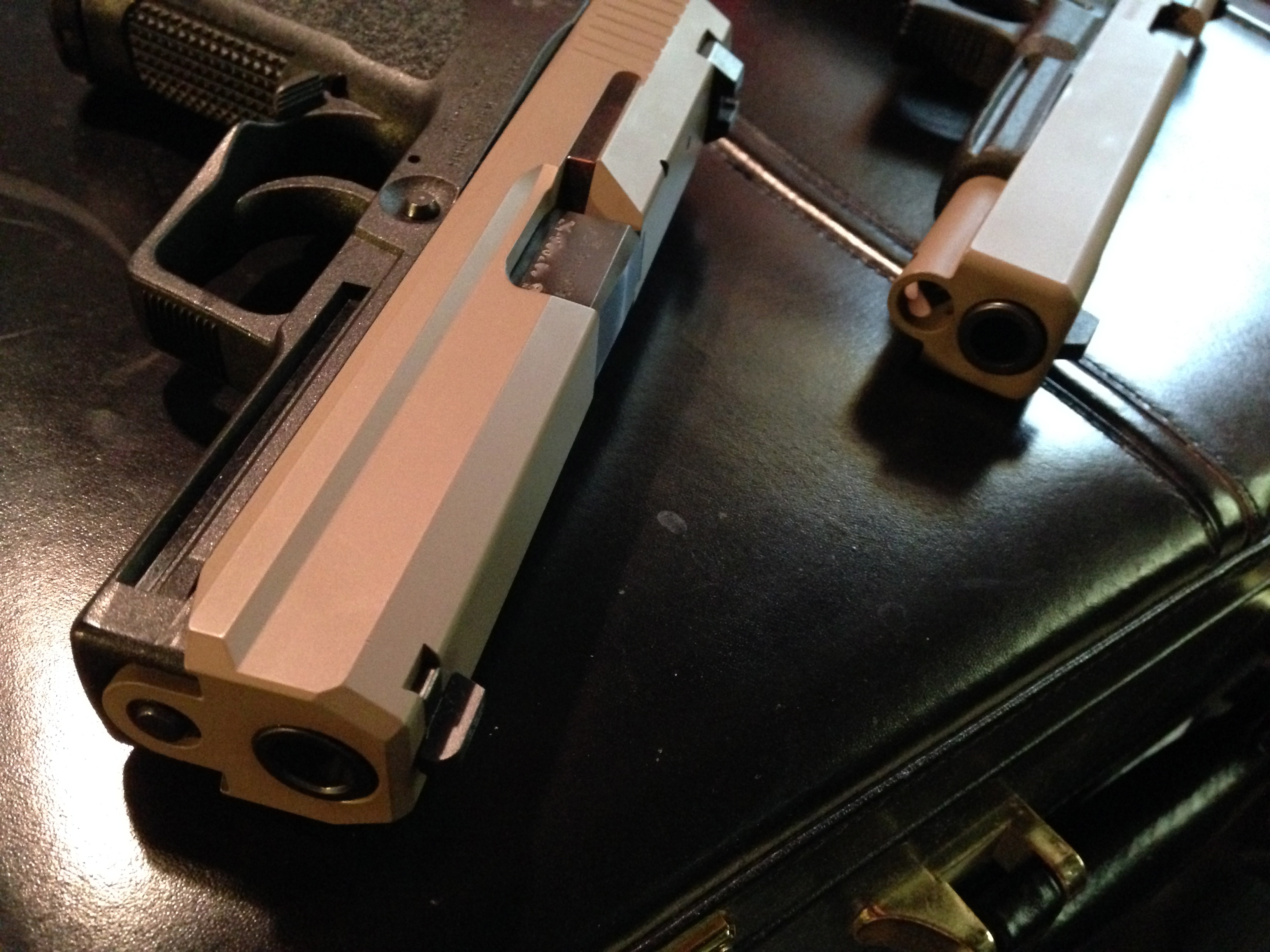 Let's See Your USP's!-img_0371.jpg