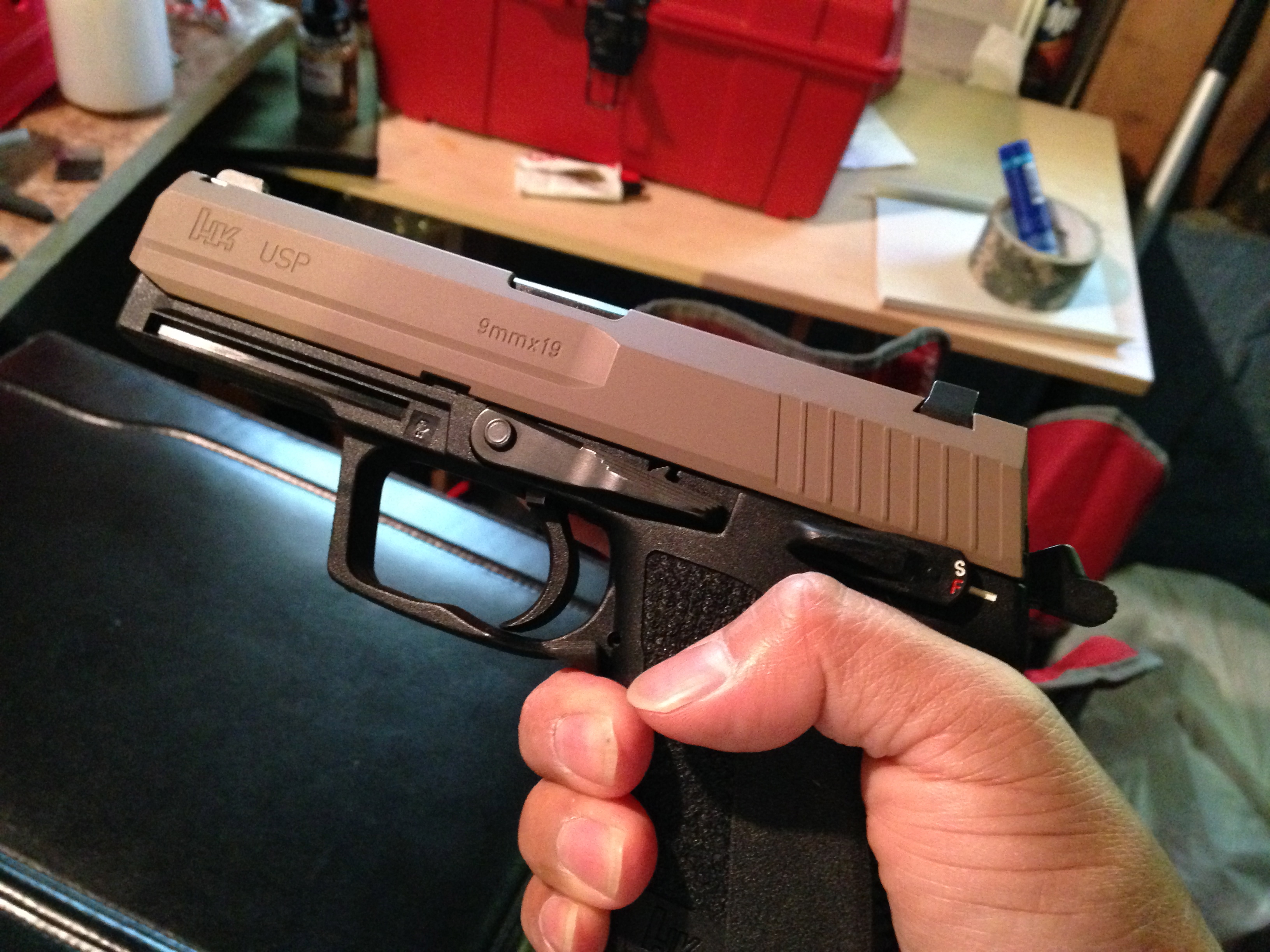 Let's See Your USP's!-img_0372.jpg