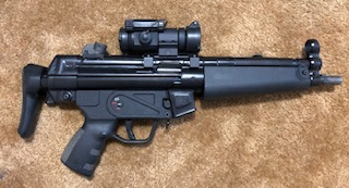 WTS: IGF built MP5 SBR and IGF 33K pistol-img_0463.jpg