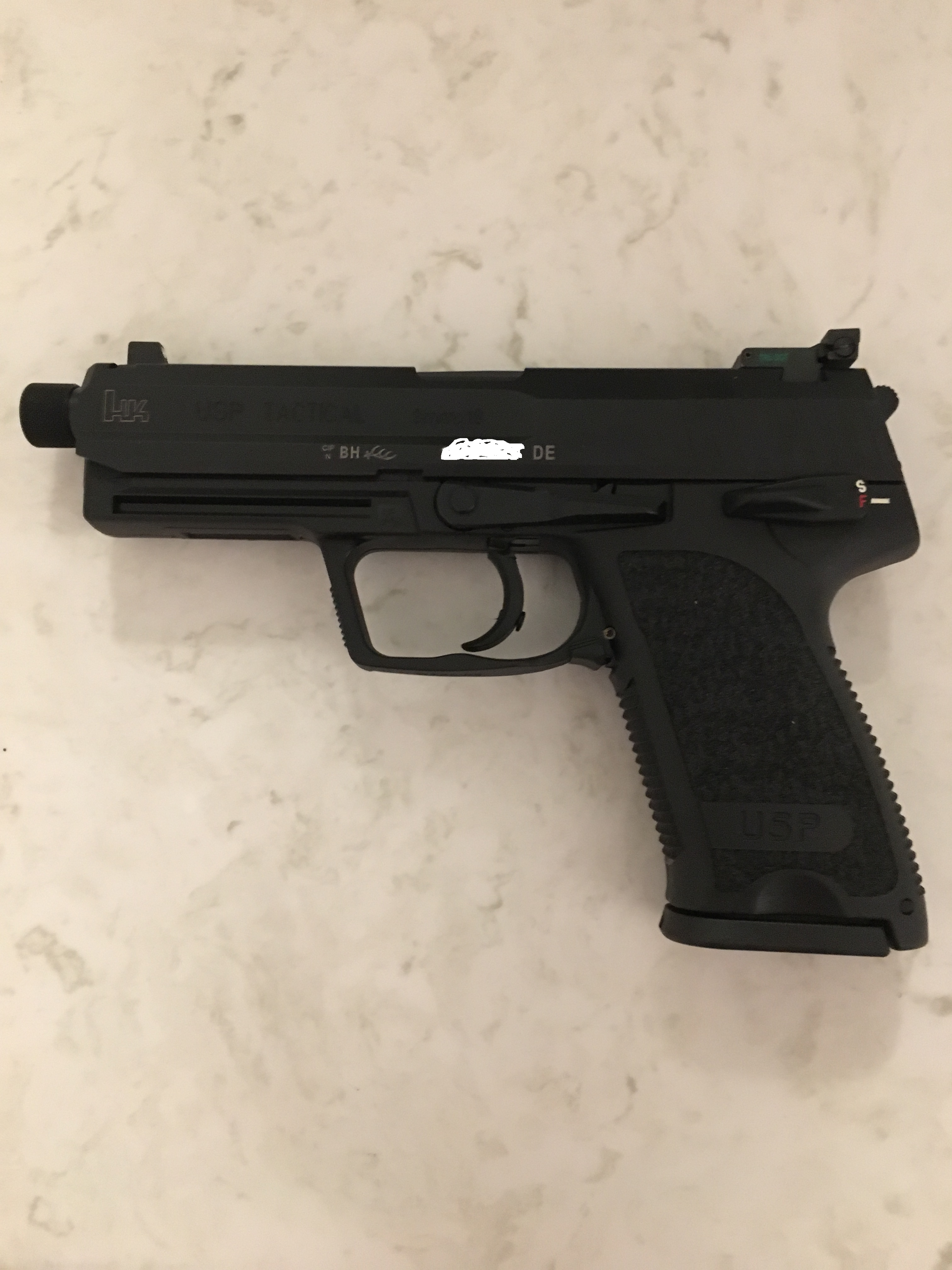 Let's See Your USP's!-img_0464.jpg
