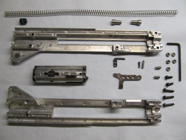 H&K Umarex MP5 A5 COMPLETE DISASSEMBLY!!!-img_0477.jpg