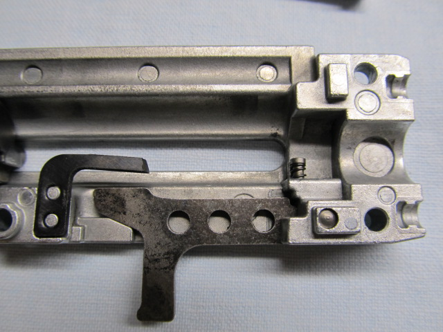 H&K Umarex MP5 A5 COMPLETE DISASSEMBLY!!!-img_0484.jpg