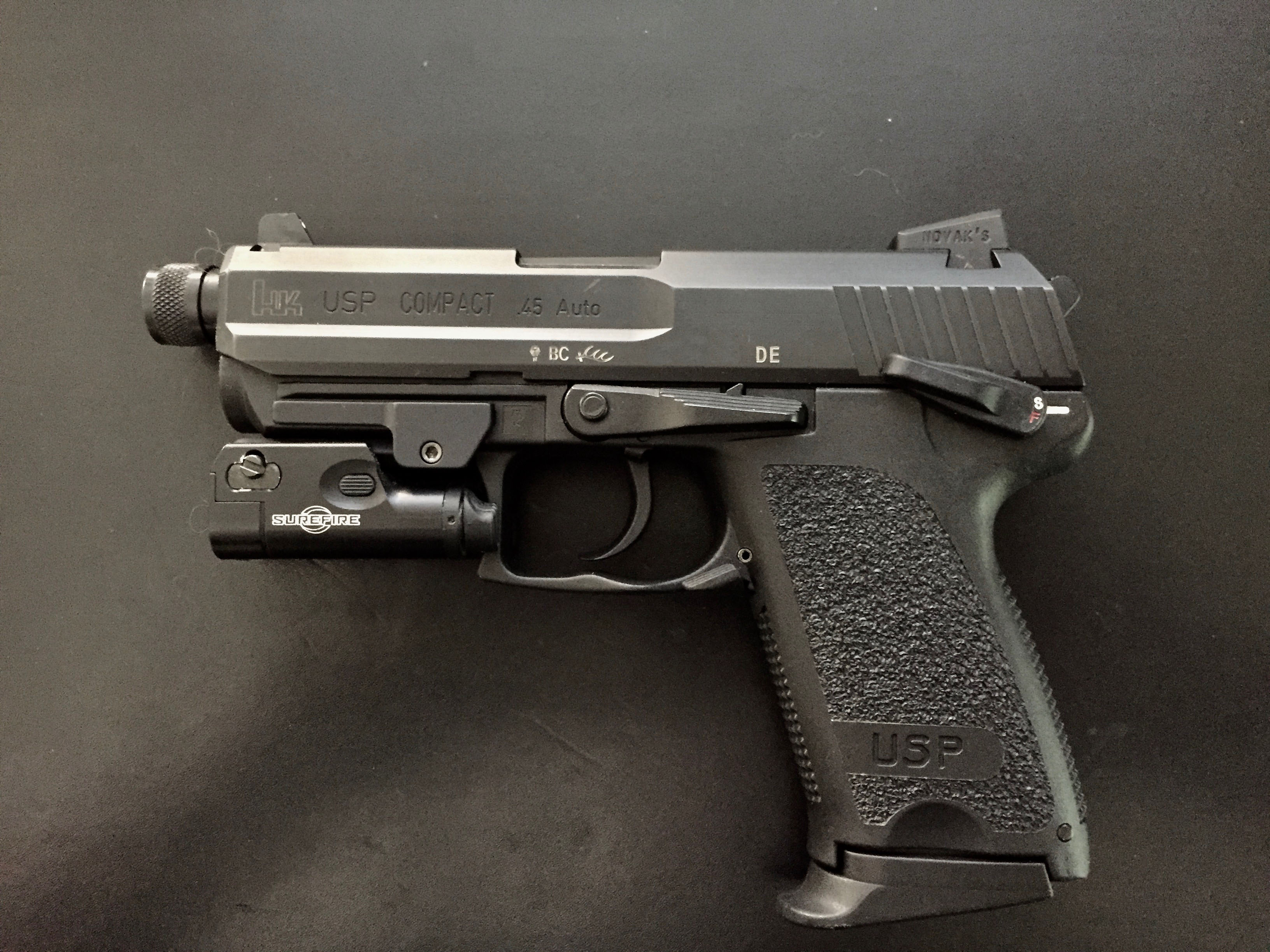 Let's See Your USP's!-img_0500a.jpg