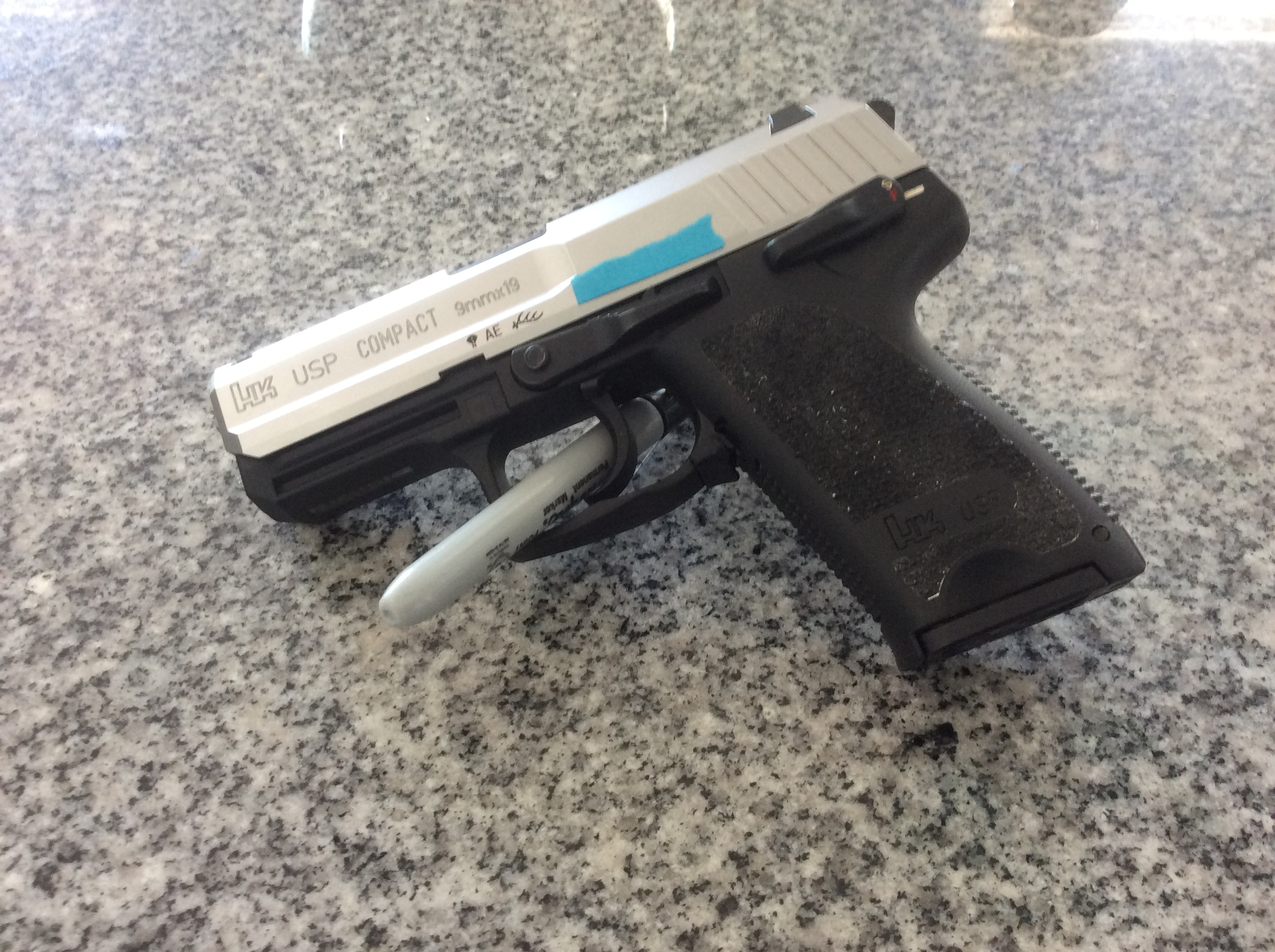 Let's See Your USP's!-img_0520.jpg
