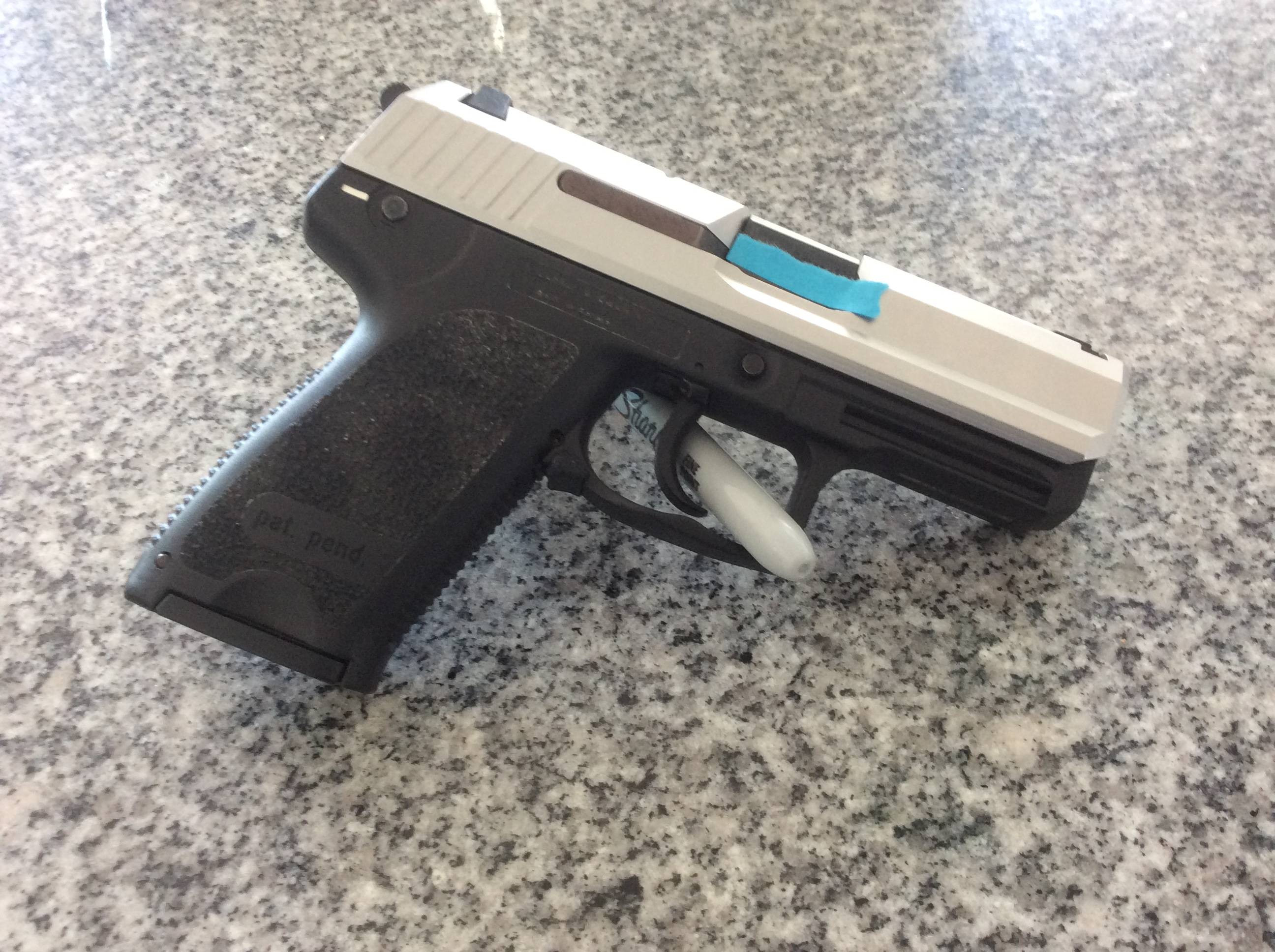 Let's See Your USP's!-img_0521.jpg