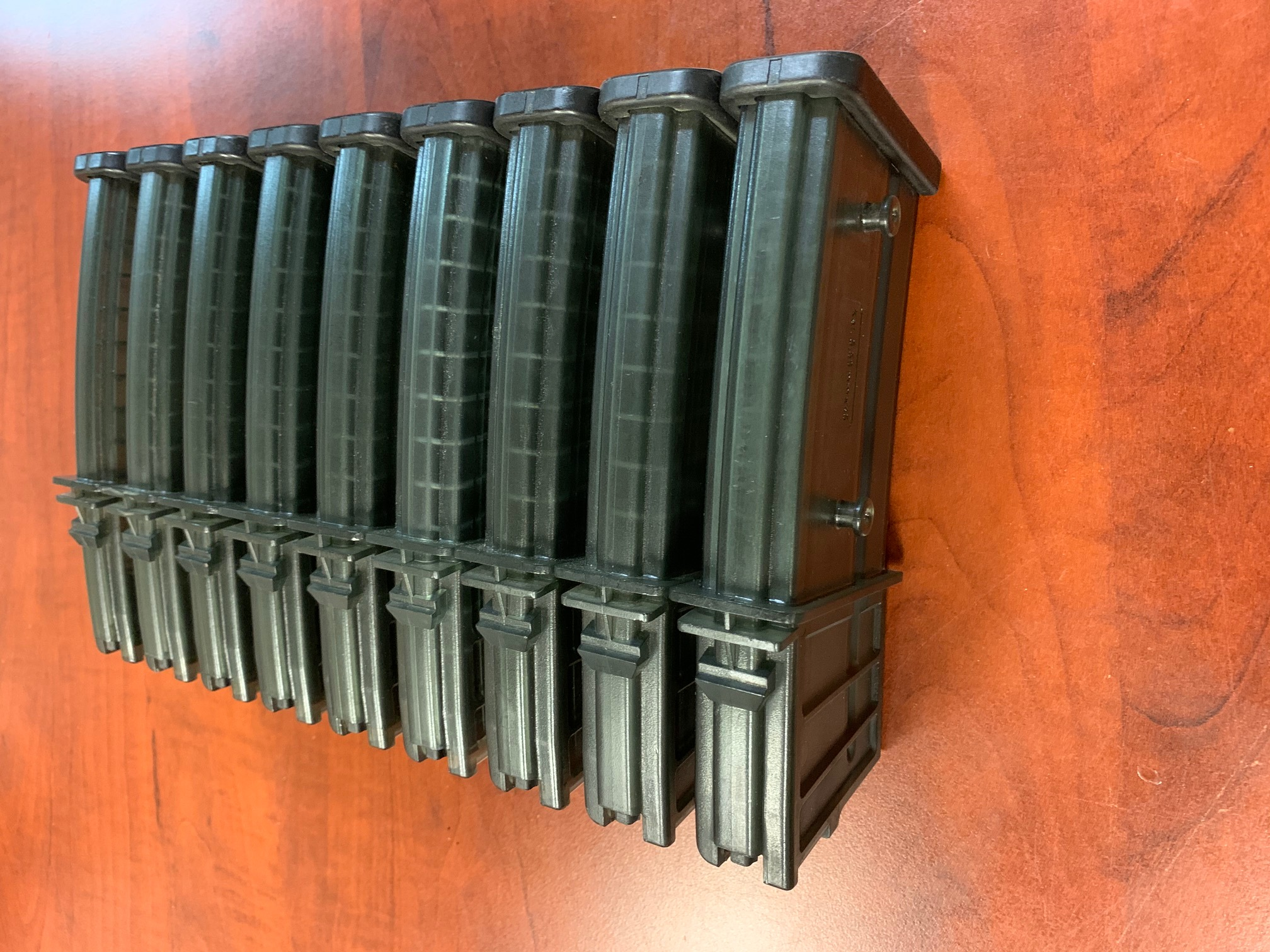 WTS: G36 magazines, MP5 carriers, trigger housings, stocks, pins, parts-img_0562.jpg