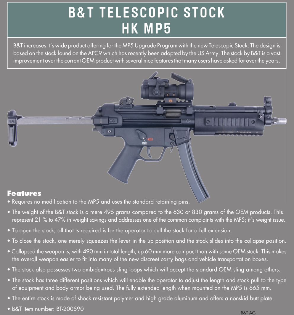 B&T releases MP5 retractable stock-img_0597.png