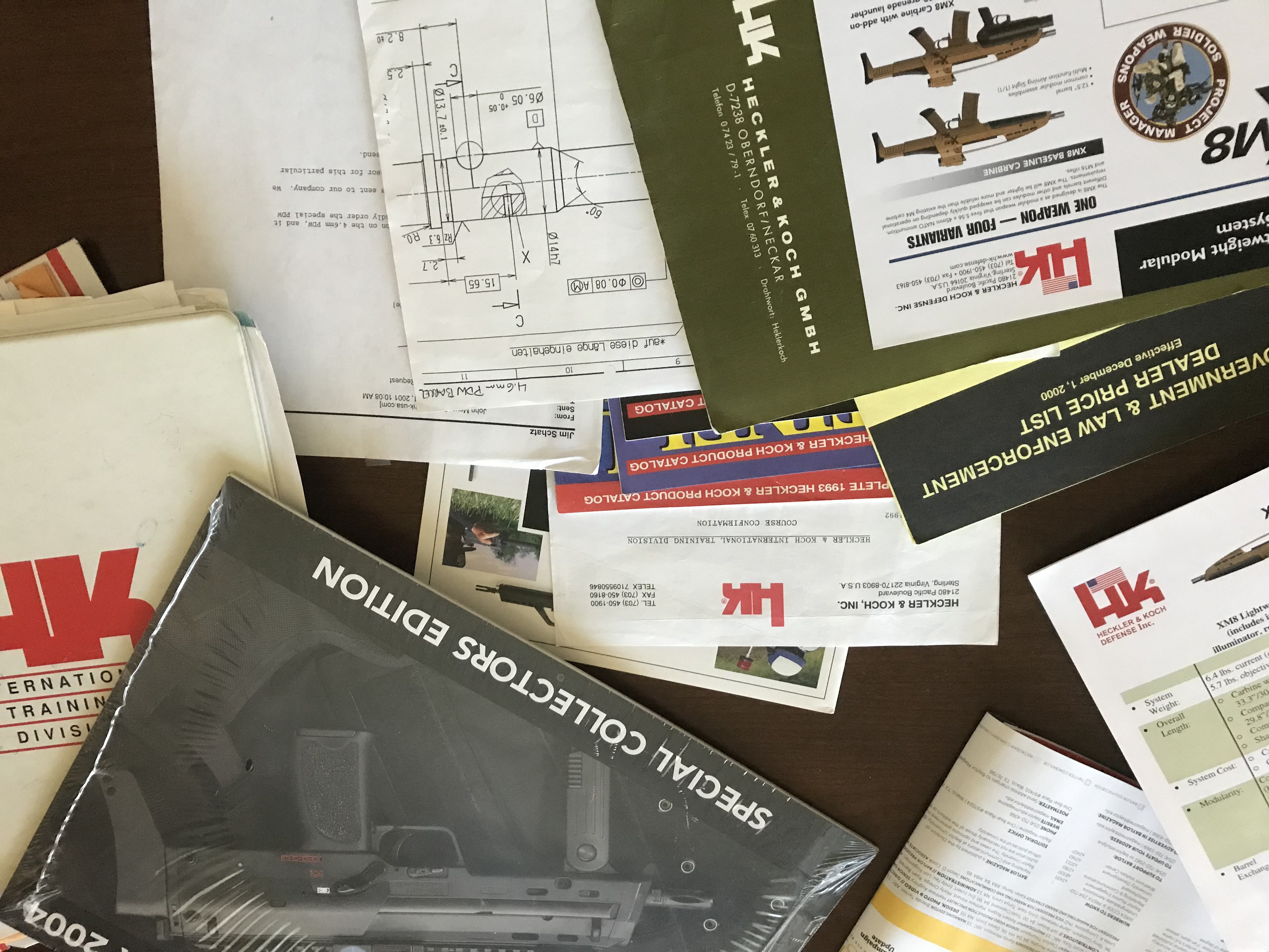WTB: H&K MP7 Ammo Variants-img_0633.jpg