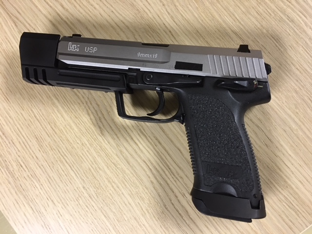 Let's See Your USP's!-img_0642.jpg