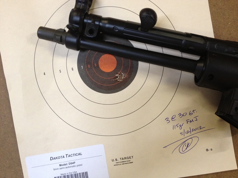 The Gallery - Dakota Tactical-img_0648.jpg