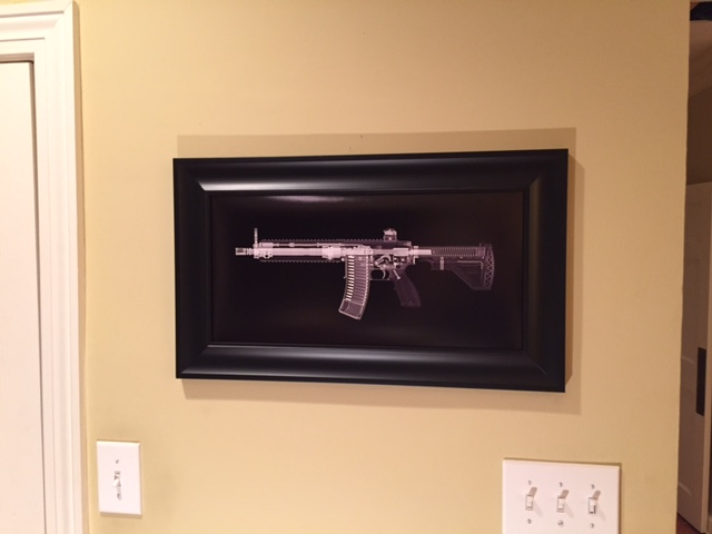 HK 416 Xray guns prints available soon. Working on a batch order now.-img_0707.jpg