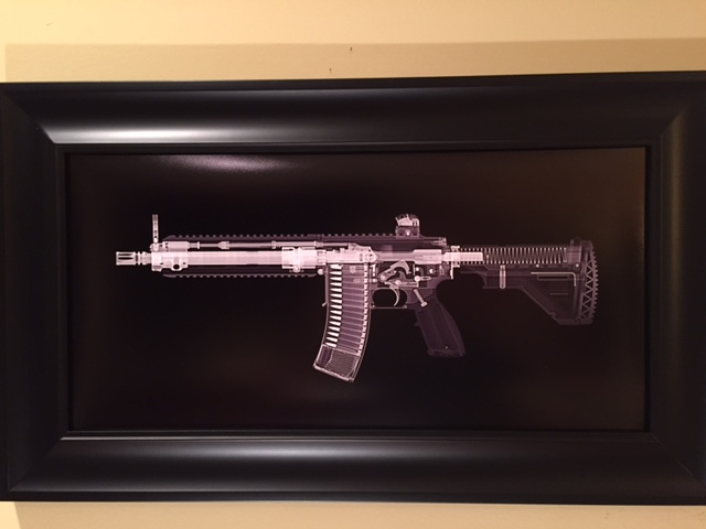 HK 416 Xray guns prints available soon. Working on a batch order now.-img_0709.jpg