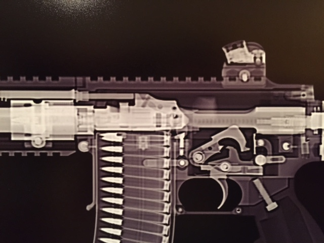 HK 416 Xray guns prints available soon. Working on a batch order now.-img_0710.jpg