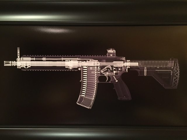 HK 416 Xray guns prints available soon. Working on a batch order now.-img_0711-paint-net-altered-res.jpg