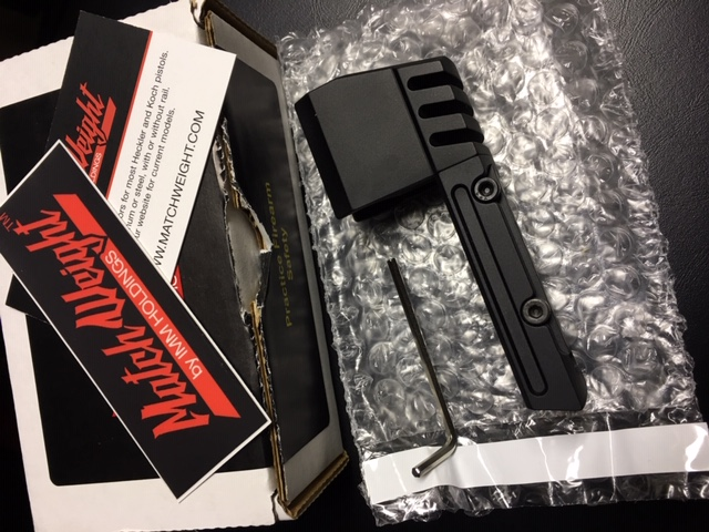 WTS: Lowered Price IMM USP FULL SIZE MATCH WEIGHT AL now 0 shipped-img_0731.jpg