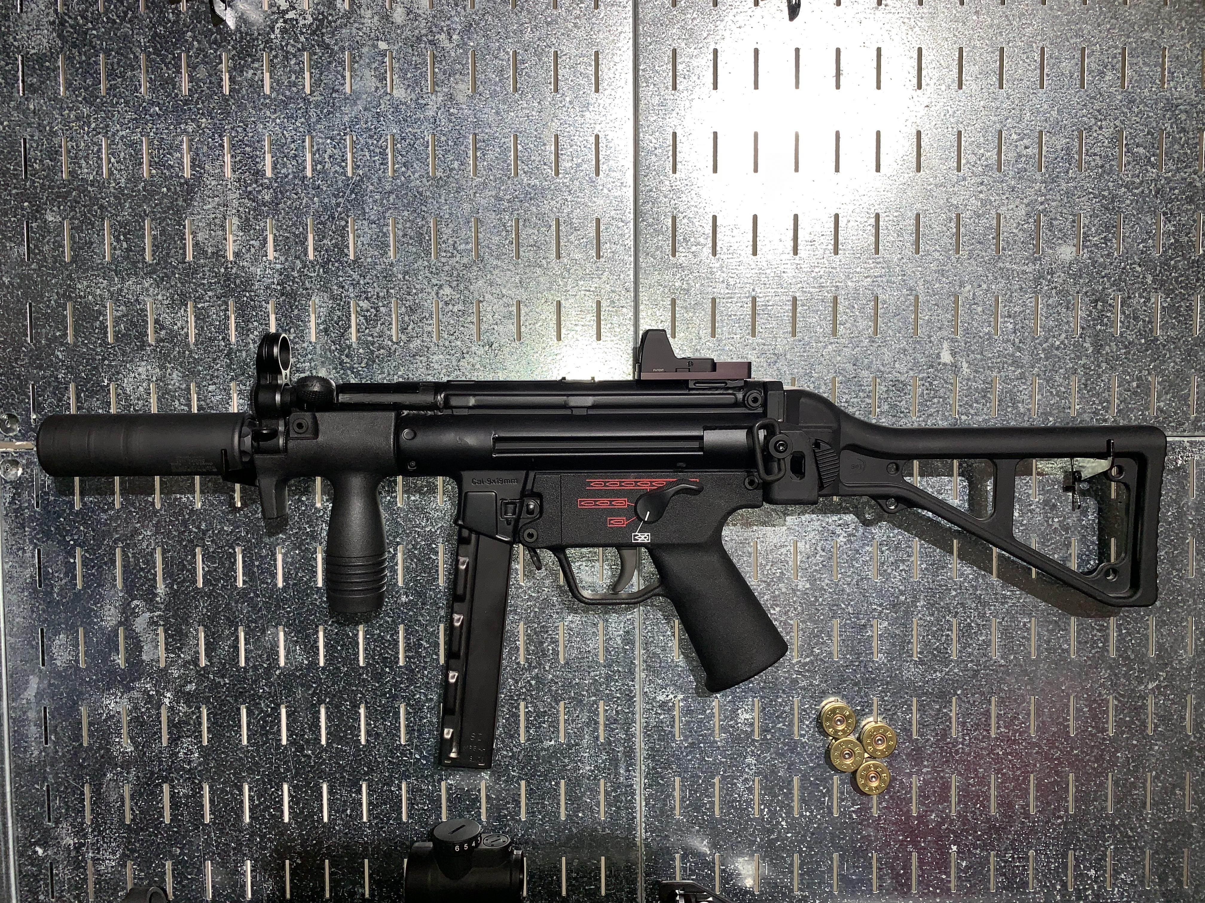 Let's See Your MP5's!-img_0821.jpg