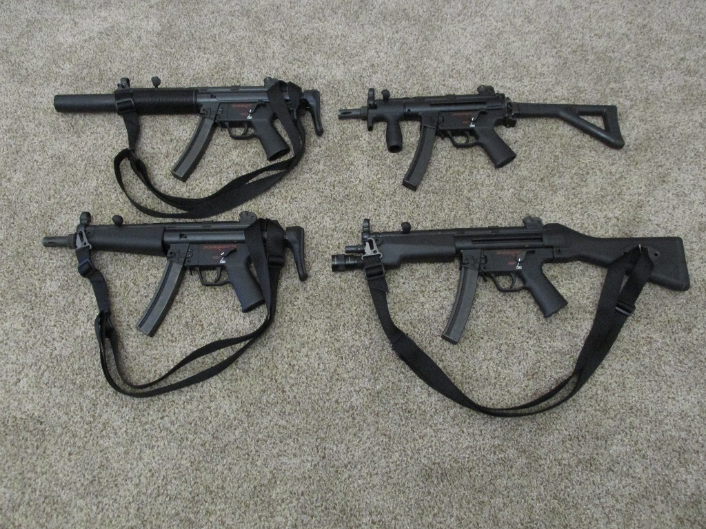 Let's See Your MP5's!-img_0846.jpg