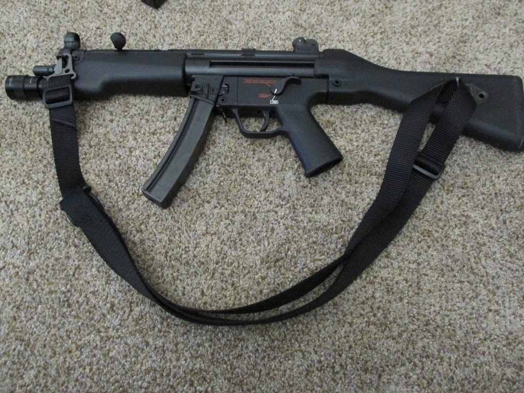 Let's See Your MP5's!-img_0847.jpg