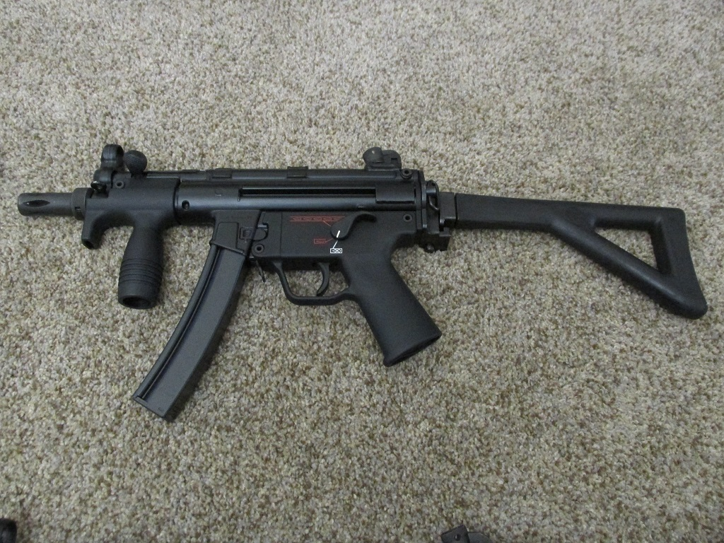 Let's See Your MP5's!-img_0848.jpg