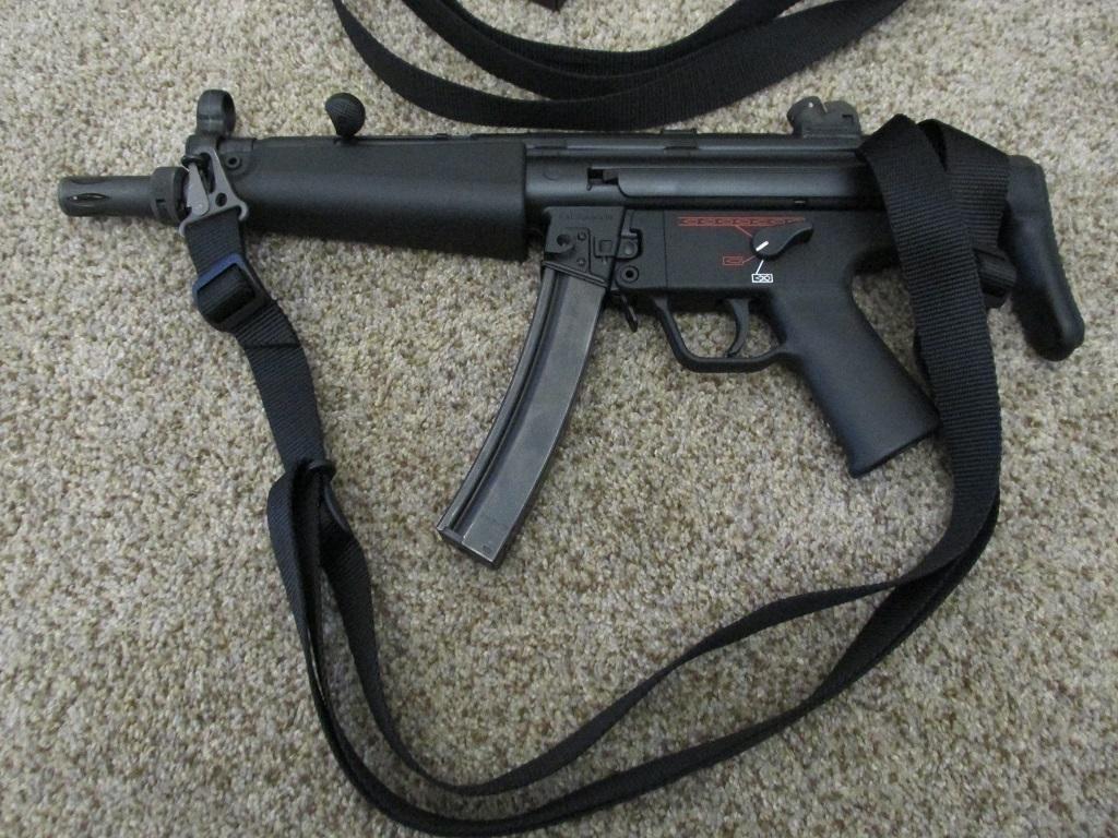 Let's See Your MP5's!-img_0849.jpg