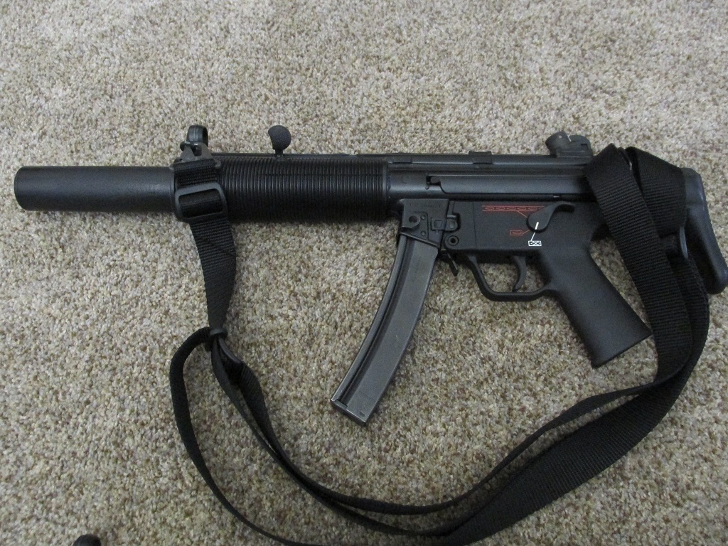 Let's See Your MP5's!-img_0850.jpg