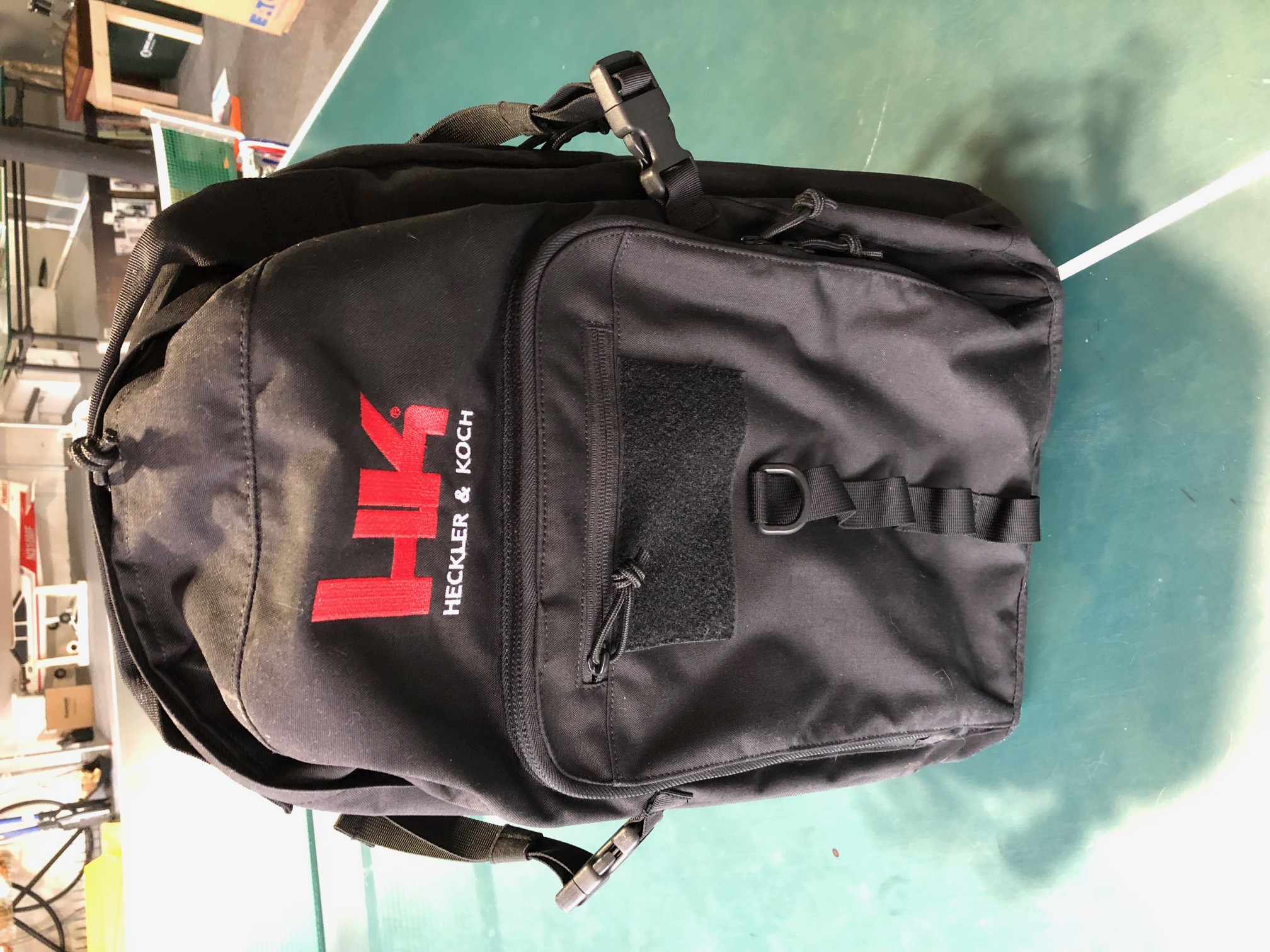 WTS - NEW HK GRIFF PACK SKU#708320k  Retail ,  shipped in US-img_0916.jpg