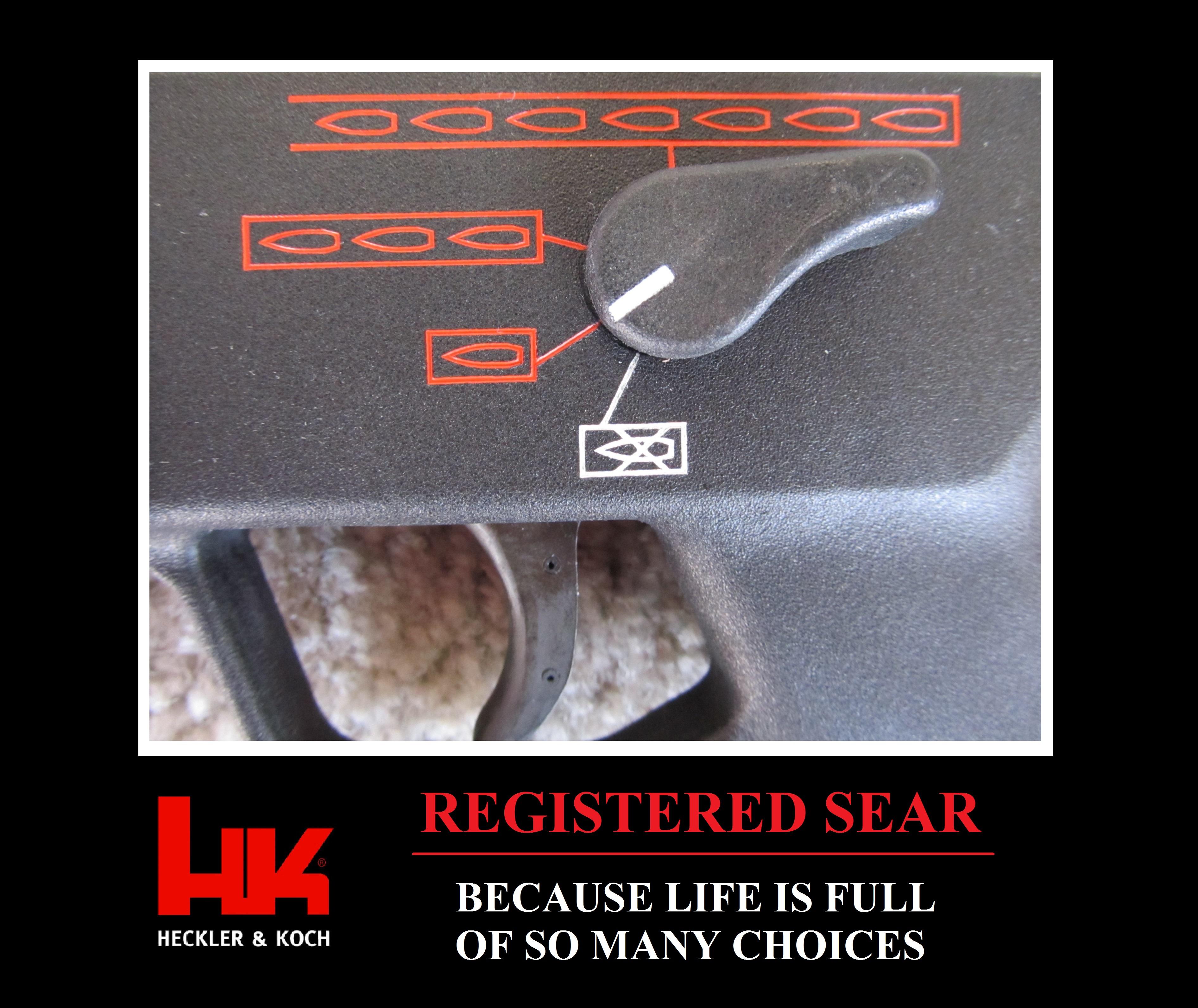 HK53 registered sear gun broker semi low buy it now-img_0928.1.jpg