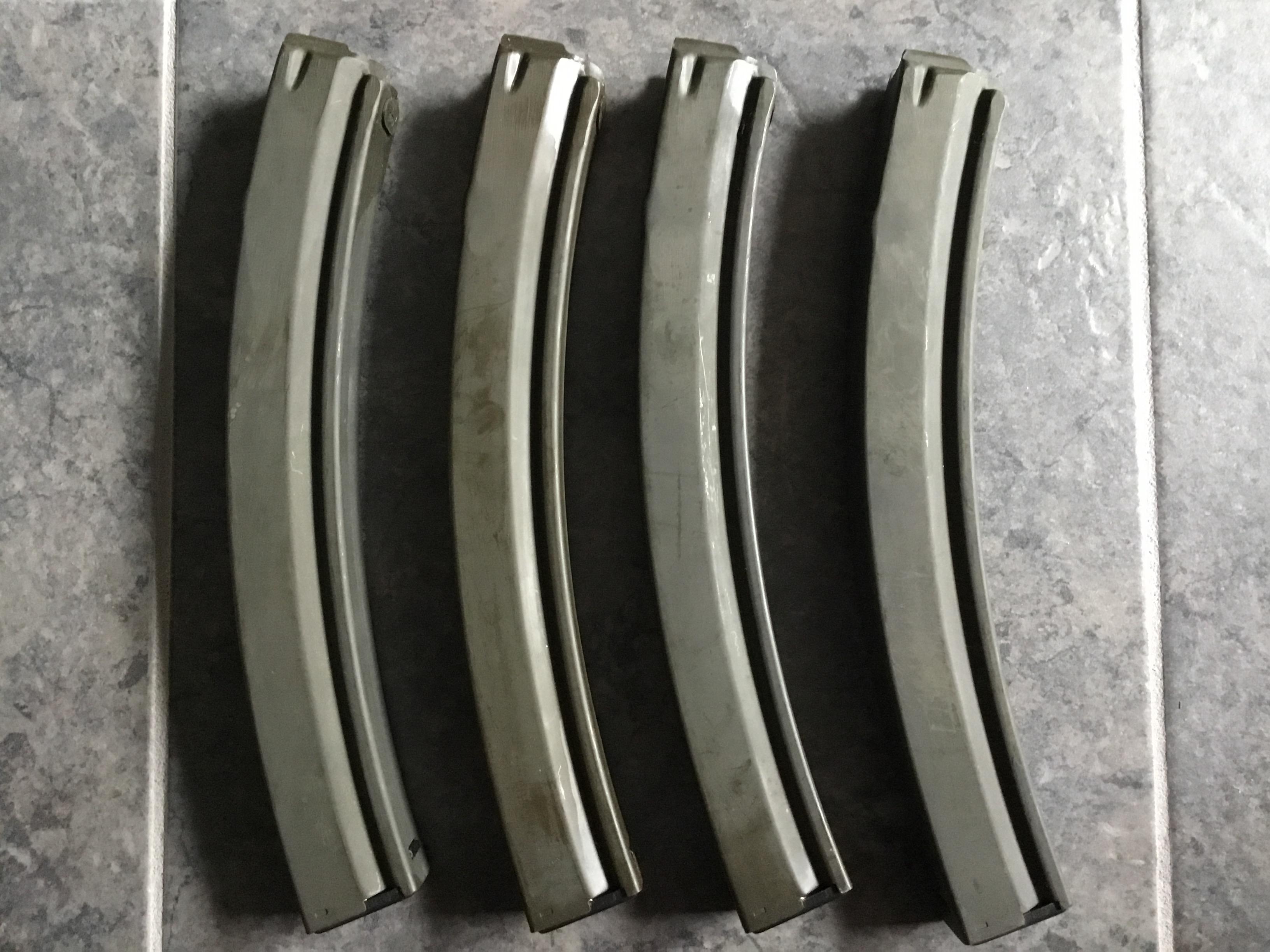 WTS: 40rd MP5 new LIQ magazines-img_0958.jpg
