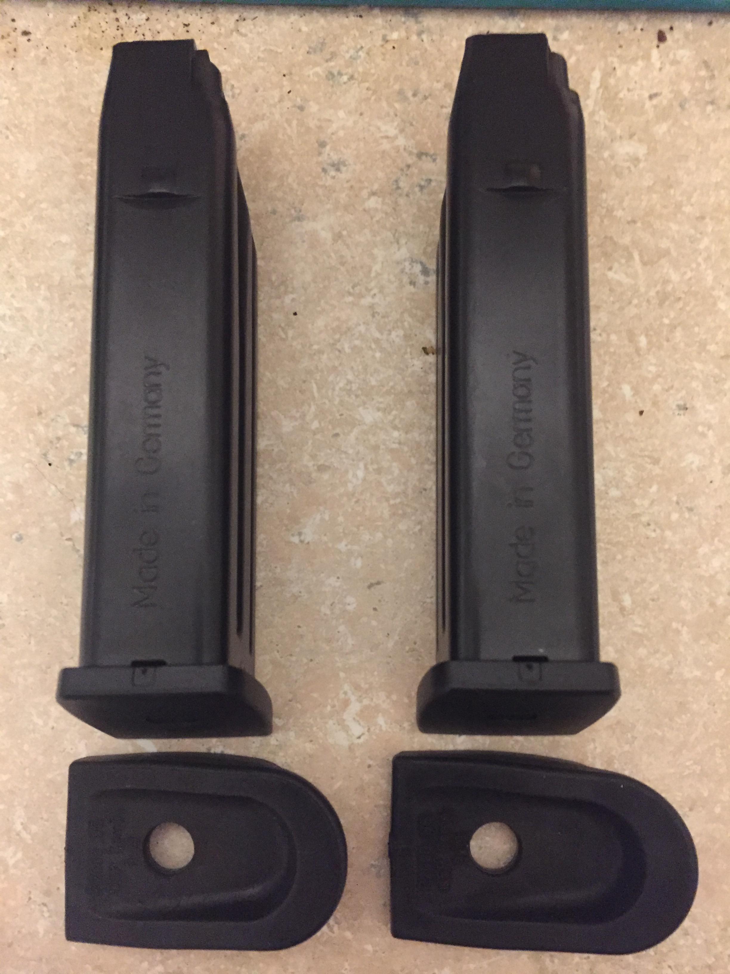 WTS: USP Compact Magazines, Match Trigger Kit, Sight Pusher-img_1069.jpg