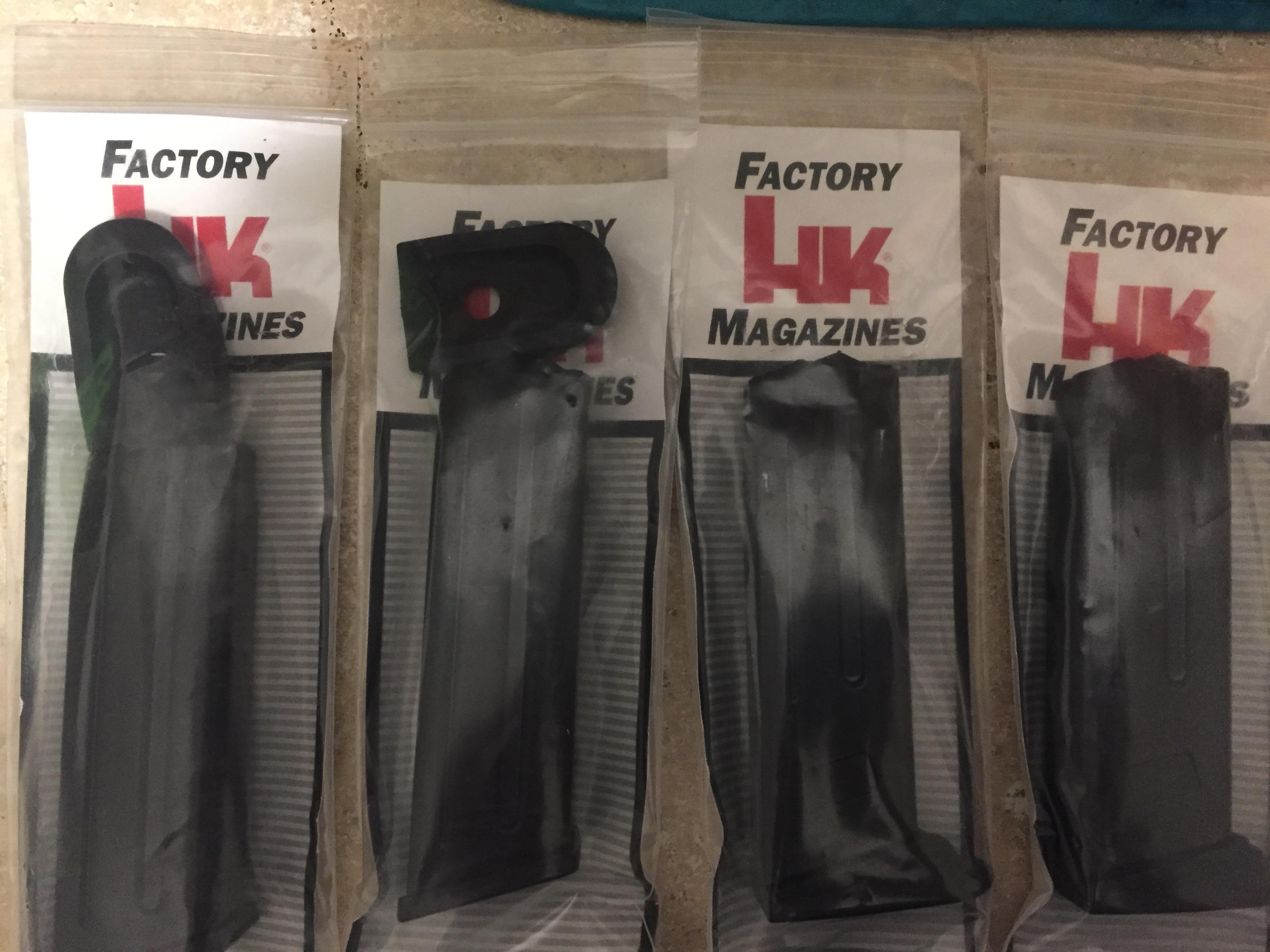 WTS: USP Compact Magazines, Match Trigger Kit, Sight Pusher-img_1073.jpg