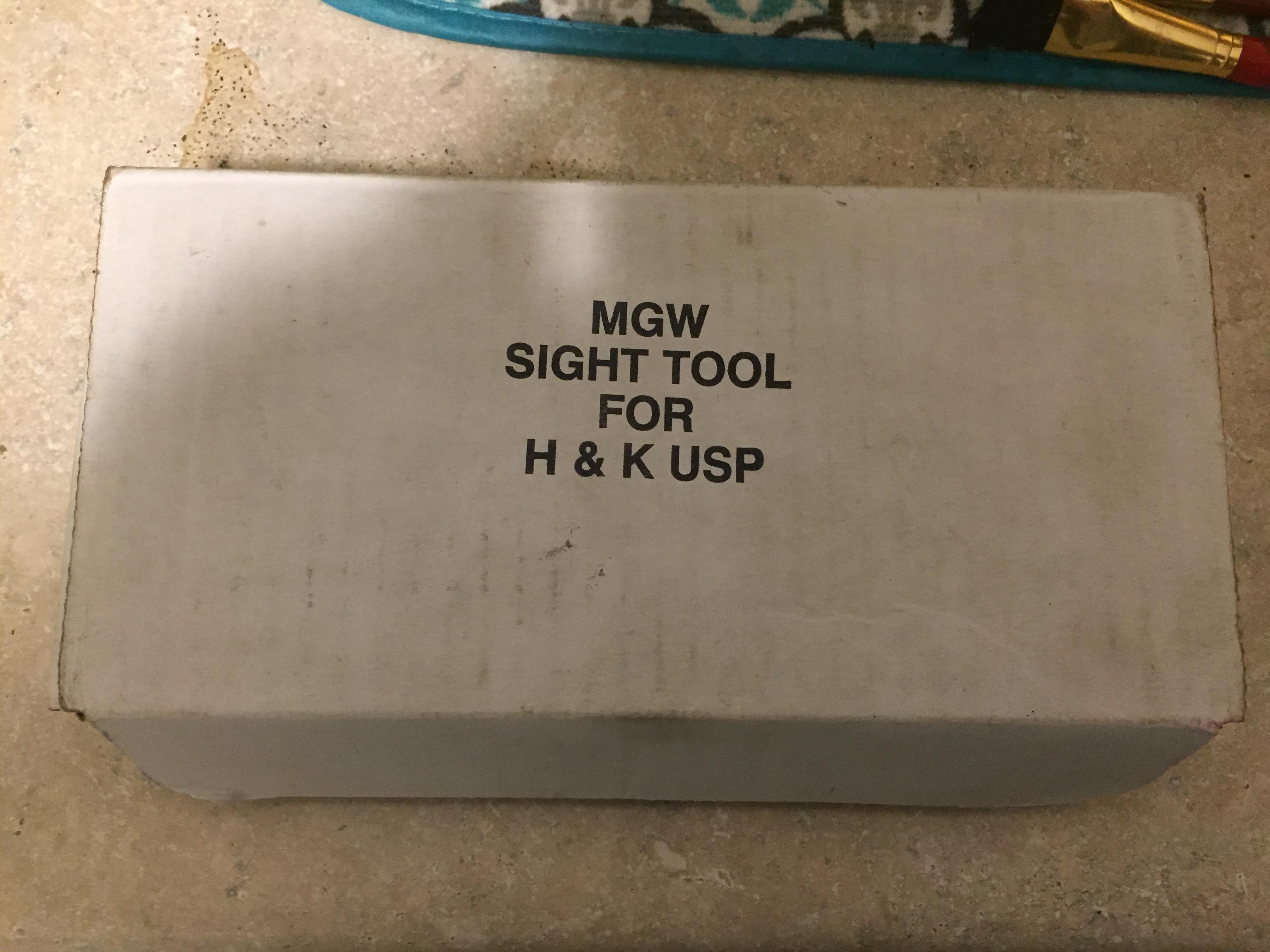 WTS: USP Compact Magazines, Match Trigger Kit, Sight Pusher-img_1077.jpg