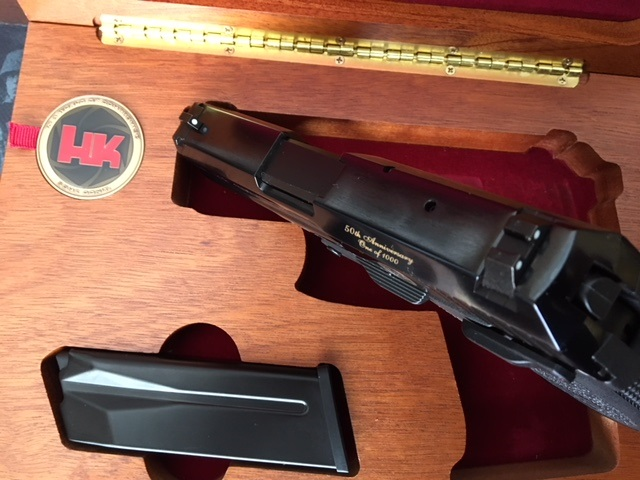 SOLD - HK 50th Anniversary .45 USP Compact NEVER FIRED 1 of 1000-img_1196.jpg