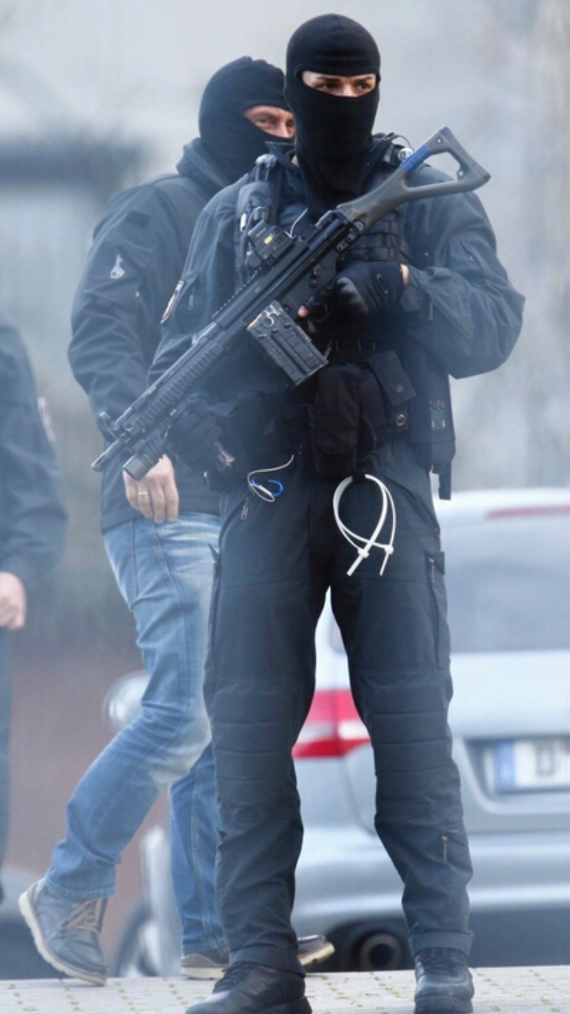 German Police G3 stock-img_1267.jpg