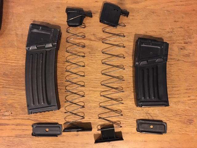HK93 20rd Aluminum mags-img_1427.jpg