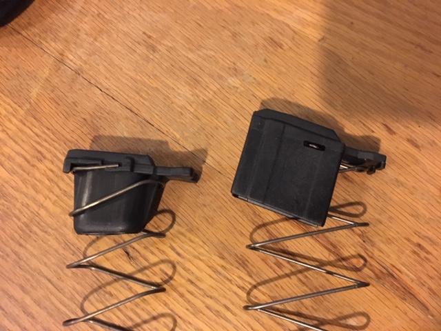 HK93 20rd Aluminum mags-img_1428.jpg