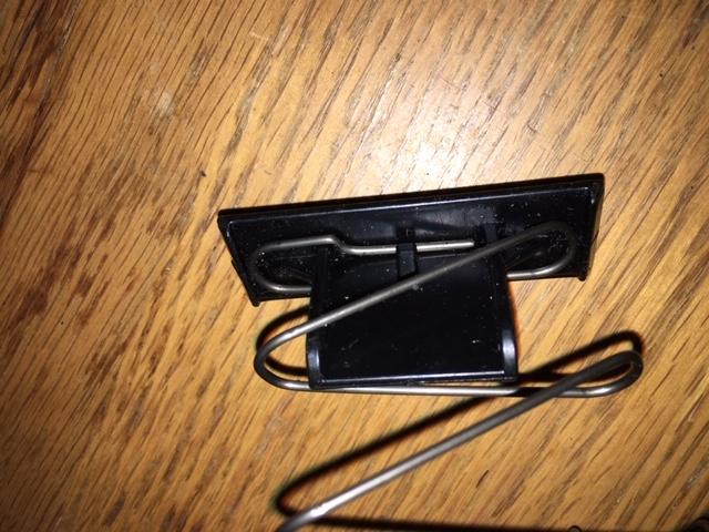 HK93 20rd Aluminum mags-img_1430.jpg