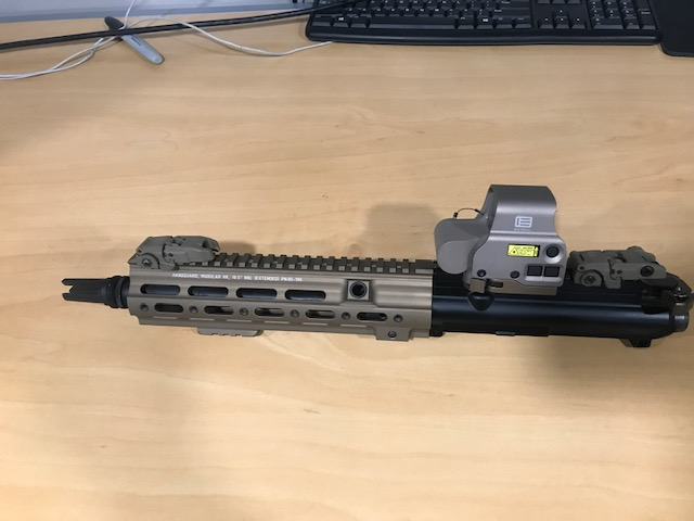 WTS: Misc parts and mags for MP5, UMP, HK53, MP5K, VP9, MK 23-img_1512.jpg